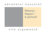 Advokátní kancelář Pokorný, Wagner & partneři, s.r.o.