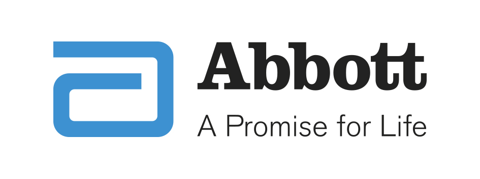 Abt logo modre